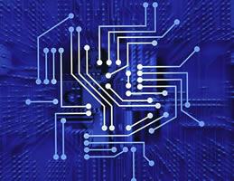 万博安卓版vvvf电机控制系统概述