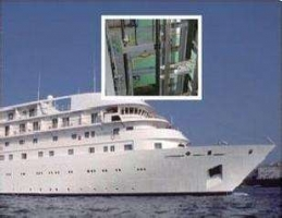 特种manbetx手机版 - 登陆之船用manbetx手机版 - 登陆