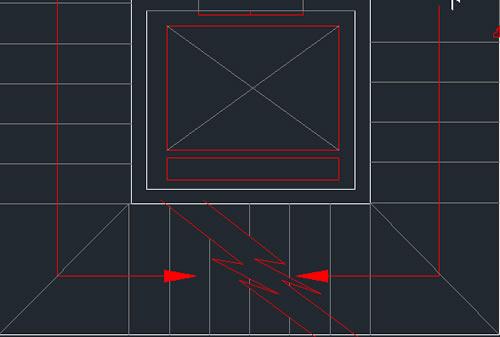 楼梯+万博安卓版_包围式