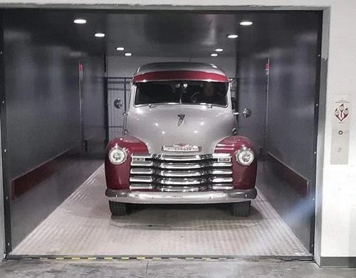 汽车万博安卓版